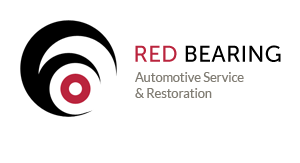 Red Bearing Automotive Service & Restoration - British Cars, Austin Car Service - Winnipeg, Manitoba, Canada